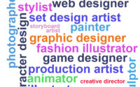 Jobs After Graduating From Interior Designing Colleges In Mumbai